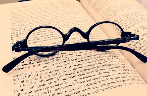 lunettes-choisir