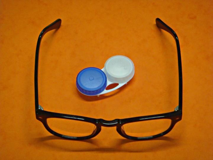 lunettes-lentilles