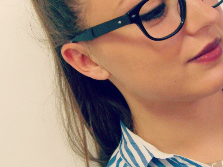 lunettes-maquillage
