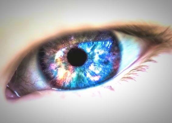 lentilles-de-contact