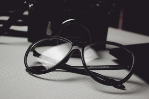 lunettes-style