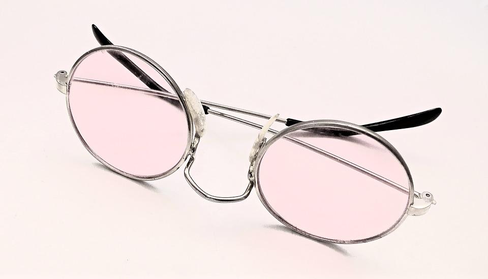 872b1773b34a63 Choisir les lunettes selon la forme du visage