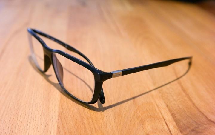 lunettes-cassees