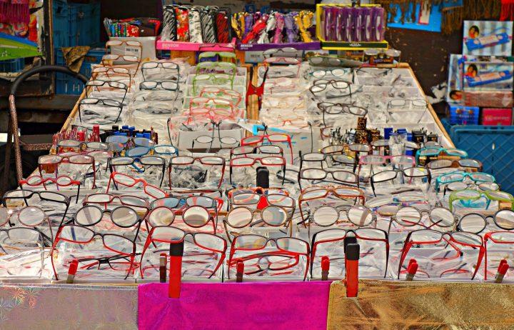 glasses-1524205_1280